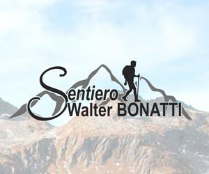 Sentiero Walter Bonatti