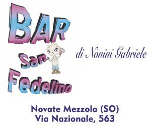 Bar S. Fedelino