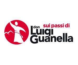 Sui Passi di Don Luigi Guanella