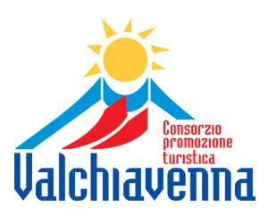 Consorzio Turistico Valchiavenna