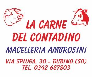 Ambrosini Macelleria