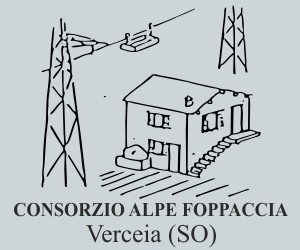 Consorzio Alpe Foppaccia