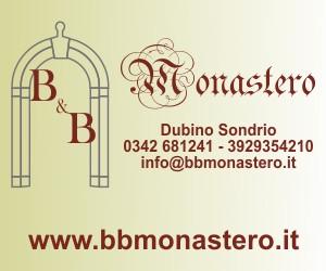 B&B Monastero