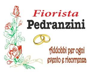Fiorista Pedranzini