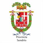 psondrio