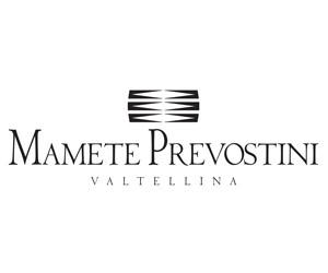 Mamete Prevostini