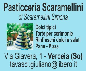 Scaramellini