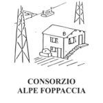 04_cfoppaccia2