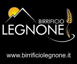 Birrificio Legnone