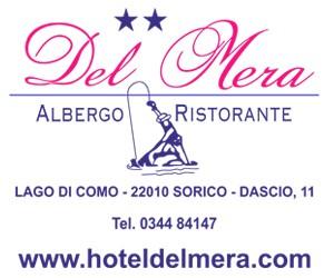 Del Mera