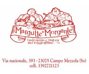 Margutte & Morgante