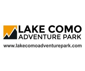 adventurepark