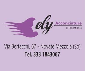 Elisa Toneatti