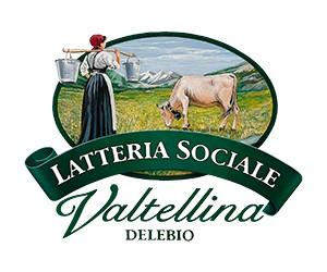 Latteria Delebio