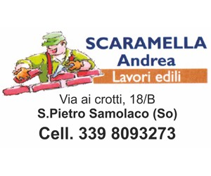 Scaramella