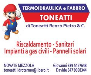 Toneatti