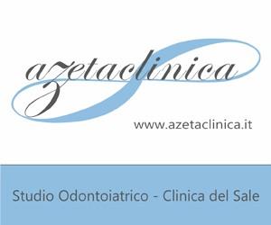 Azetaclinica