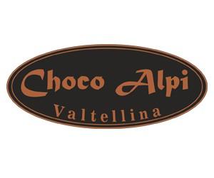 ChoccoAlpi