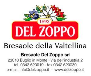 Del Zoppo