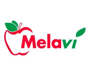 Melavì